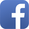 logos-fb